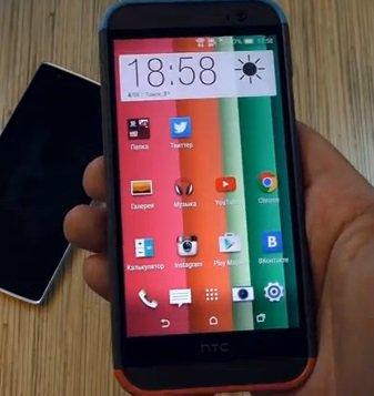 Представлена прошивка OxygenOS от OnePlus на базе Android 5.0.2 Lollipop