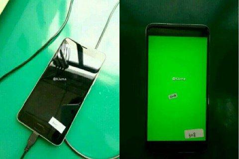 Meizu MX5 Pro или Meizu MX5 Pro Plus? Модельная линейка получит продолжение