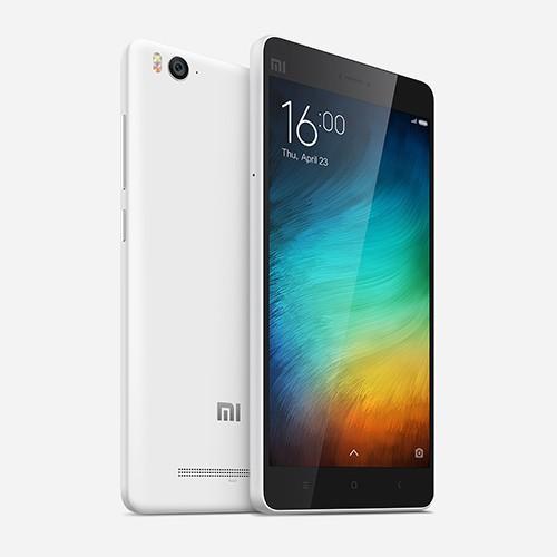 Бюджетный смартфон Xiaomi Mi4c получит Full HD дисплей