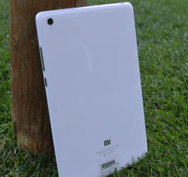 Xiaomi Mi Pad 2 дебютирует в этом году