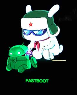 Как получить Root-права на Xiaomi Redmi Note 2