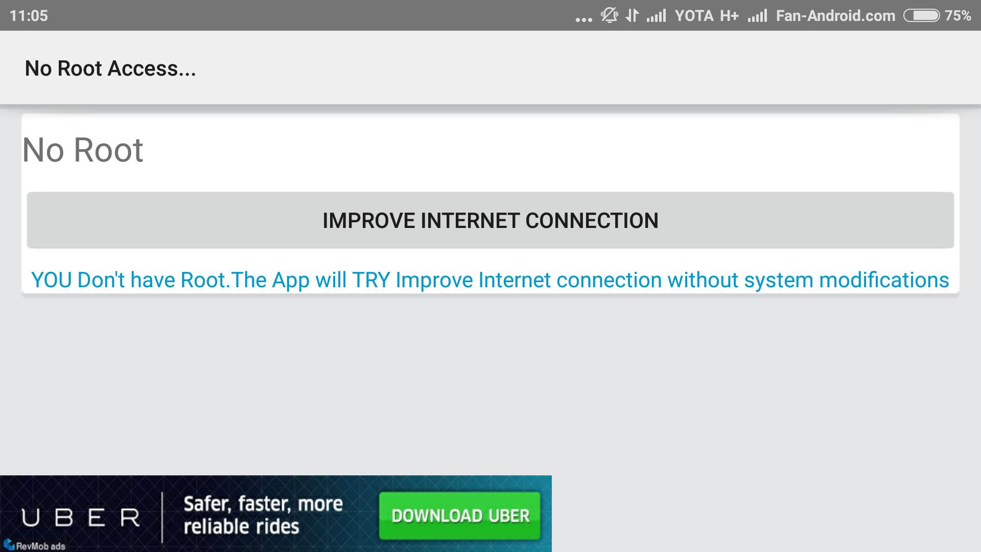 Speedtest net для Андроид скачать бесплатно на русском