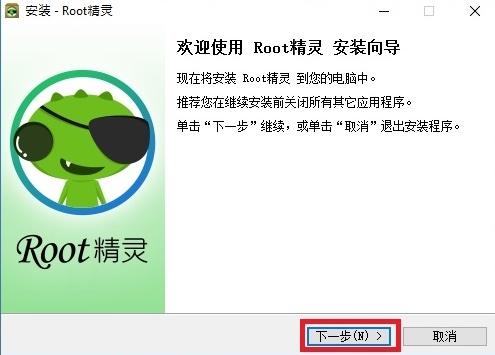 Установка кастомного Recovery TWRP и получение Root-прав на Xiaomi Redmi Note 3