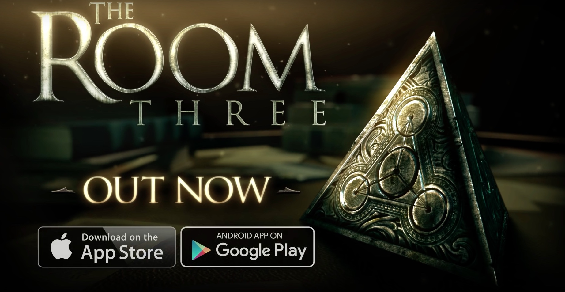 Приложения в Google Play – Двери ужасов (100 …