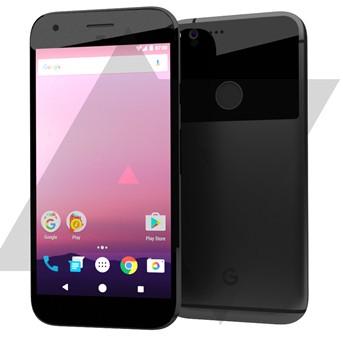 Предварительный обзор Google Nexus Marlin и Nexus Sailfish: дизайн, функции, особенности, дата выхода
