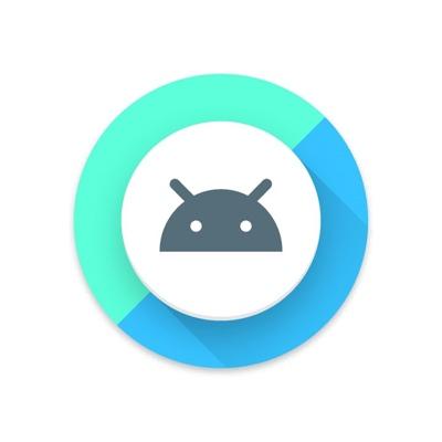 Google выпустил Android O для разработчиков: увеличение времени автономной работы и изменения в системе уведомлений