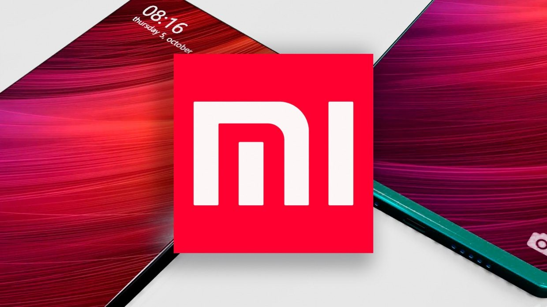 Смартфон Xiaomi Chiron получит дисплей диагональю 5,6 дюйма и SoC Snapdragon 835