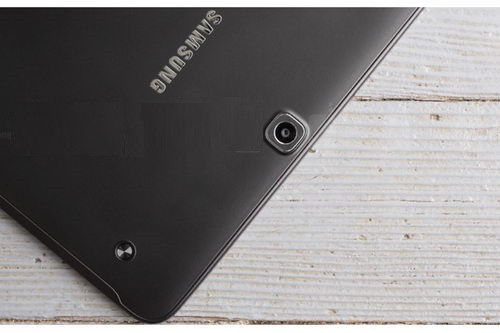 Samsung Galaxy Tab S4: по результатам тестов на GFXBench самый мощный планшет Galaxy