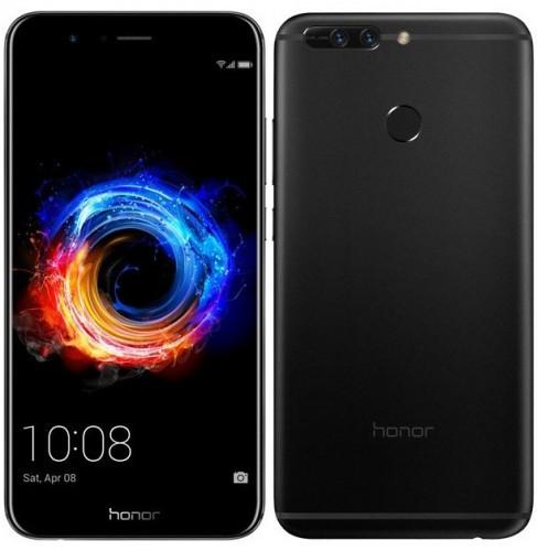 Honor 7A с Snapdragon 430: анонс и релиз