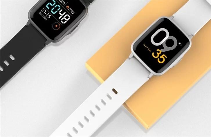 Xiaomi часы стоимость на стоимость квартиры часы