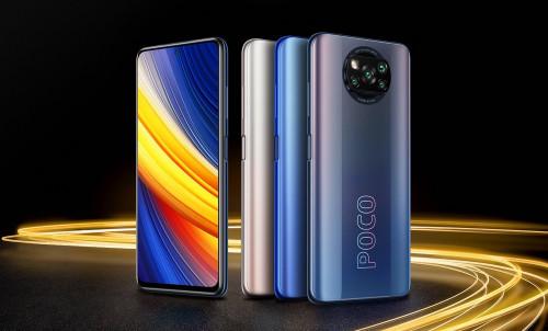 Самые продаваемые смартфоны Xiaomi: рейтинг 2021 года
