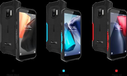Лучшие смартфоны до 10000 рублей: рейтинг июня 2021 года