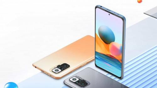 Xiaomi решит проблему с датчиками приближения на своих смартфонах