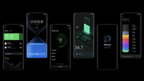 Xiaomi пообещала три года крупных обновлений Android для своих будущих смартфонов