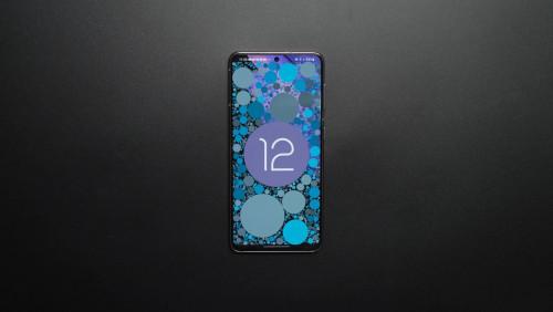 Samsung обещает выпустить стабильную версию One UI 4.0 для Galaxy S21 до конца года