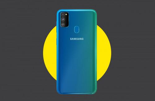 Владельцы смартфонов Samsung Galaxy A и Galaxy M жалуются на внезапное зависание и перезагрузку