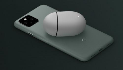 Лучшие компактные смартфоны 2021 года