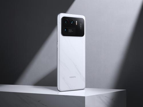 Какой Xiaomi выбрать в 2021 году: лучшие смартфоны от Redmi до Poco