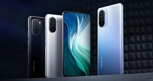 Лучшие смартфоны до 35000 рублей: рейтинг октября 2021 года